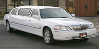 limos-limousines
